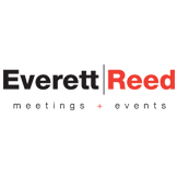 Everett Reed Meeting Planners